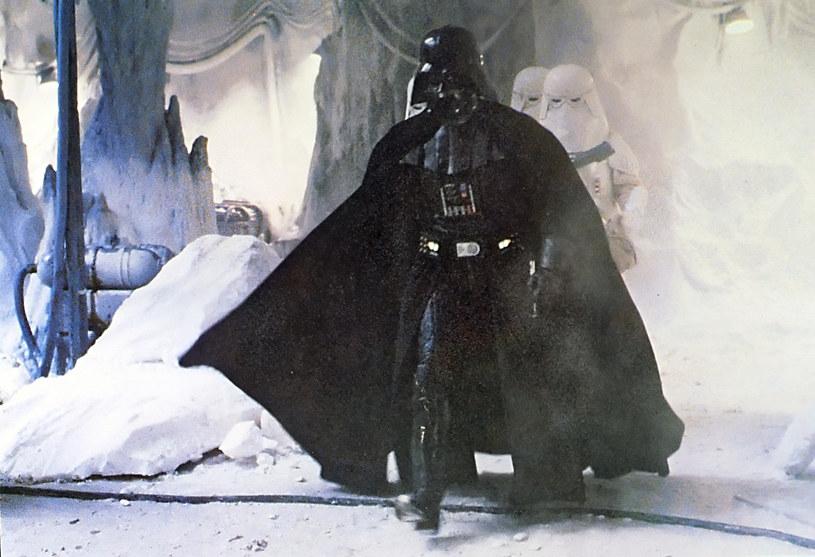 Darth Vader (David Prowse) /AKPA