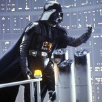 "Darth Vader śpiewa ""Hello"" Adele"