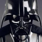 Darth Vader w filharmonii