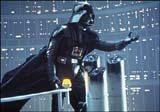 Darth Vader /