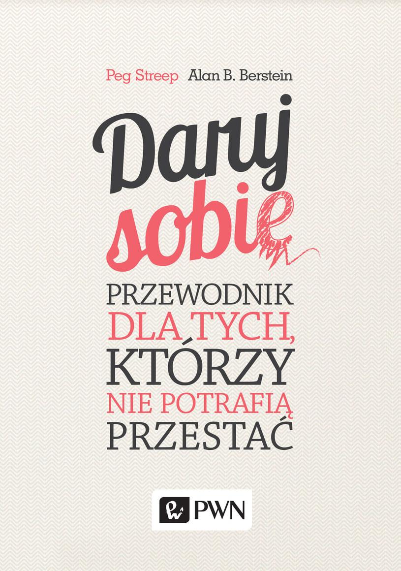 Daruj sobie /Styl.pl/materiały prasowe