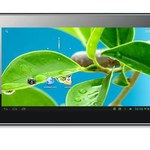 Datawind UbiSlate 7C -  najtańszy tablet świata ma być jeszcze tańszy