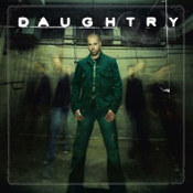 Daughtry: -Daughtry
