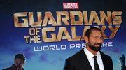 Dave Bautista: Wrestler, który chciał być aktorem