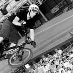 Dave Mirra nie żyje. Był legendą kolarstwa BMX