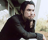 Dave Navarro /
