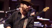 Dave Stewart: muzyka bez końca