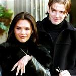 David Beckham jest prawdziwym romantykiem