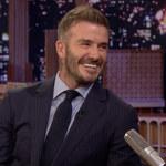 David Beckham kupił apartament w Miami. Kwota zwala z nóg