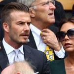 David Beckham opowiedział o trudnym momencie w swoim życiu