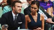 David Beckham wyprowadził się od Victorii! Ich małżeństwo przeżywa kryzys?!