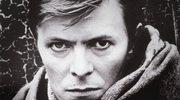 David Bowie: Biografia z prezentem