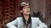 David Bowie głosem innych, czyli kto zmierzył się z legendą