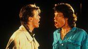 David Bowie i jego najsłynniejsze duety