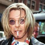 """David Bowie: Kiedy premiera """"zaginionego"""" albumu """"Toy""""?"""
