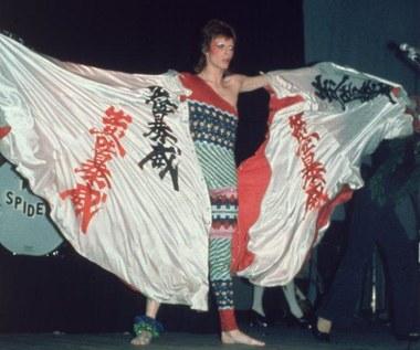 """David Bowie: """"Największy kult w historii popkultury"""""""