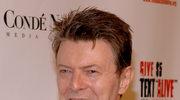 David Bowie: Nie będzie pogrzebu. Ciało skremowane w tajemnicy