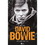 David Bowie: Wziął więcej kokainy niż...