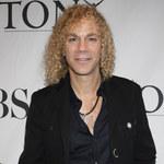 David Bryan, członek grupy Bon Jovi, zarażony koronawirusem