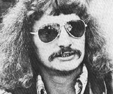 David Byron z Uriah Heep: Więcej niż wokalista