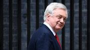 David Davis: Chcemy zagwarantować prawa obywateli UE