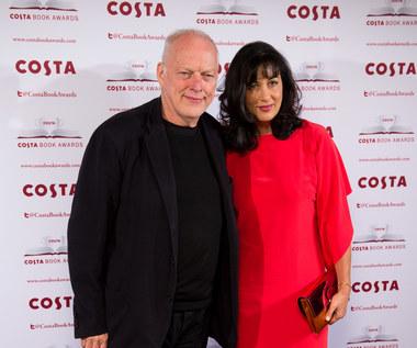 """David Gilmour ujawnia szczegóły nowej płyty """"Rattle That Lock"""""""