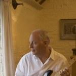 David Gilmour w Stoczni: Wyjątkowy koncert