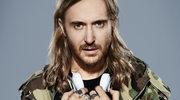 David Guetta i Justin Bieber - duet roku!
