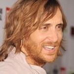 David Guetta: Nie wiem, czemu chcą bym nie żył