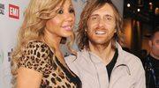 David Guetta rozwodzi się! Słono za to zapłaci!