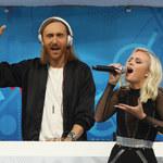 "David Guetta z Polakami! (klip ""This One's For You Poland"")"
