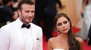 David i Victoria Beckhamowie świętowali 15. rocznicę ślubu!