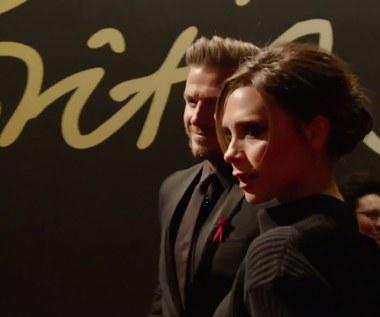 David i Victoria sprzedali swoją posiadłość w Beverly Hills za 33 mln dolarów