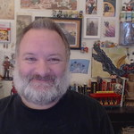 David Jaffe dołącza do polskiego studia Movie Games