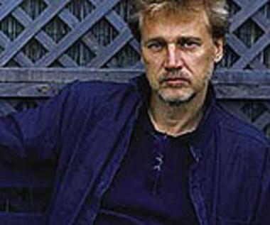 David Knopfler w Polsce