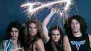 David Lee Roth kontra Van Halen