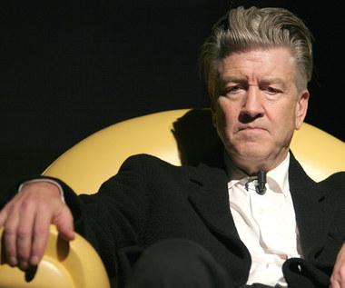 """David Lynch nie chce oglądać nowej """"Diuny"""""""