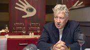 David Lynch: Nowa ekipa rządząca zabiła Łódź