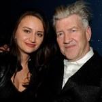 David Lynch ponownie ojcem