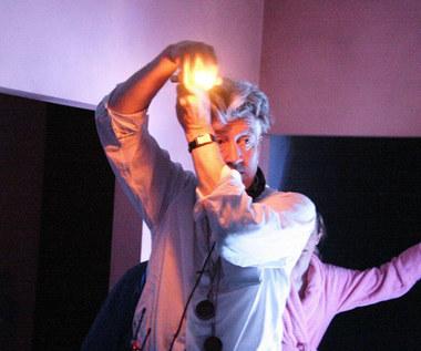David Lynch: Urodziny mistrza surrealizmu