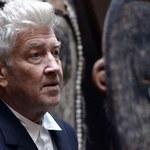 David Lynch wraca do Twin Peaks?
