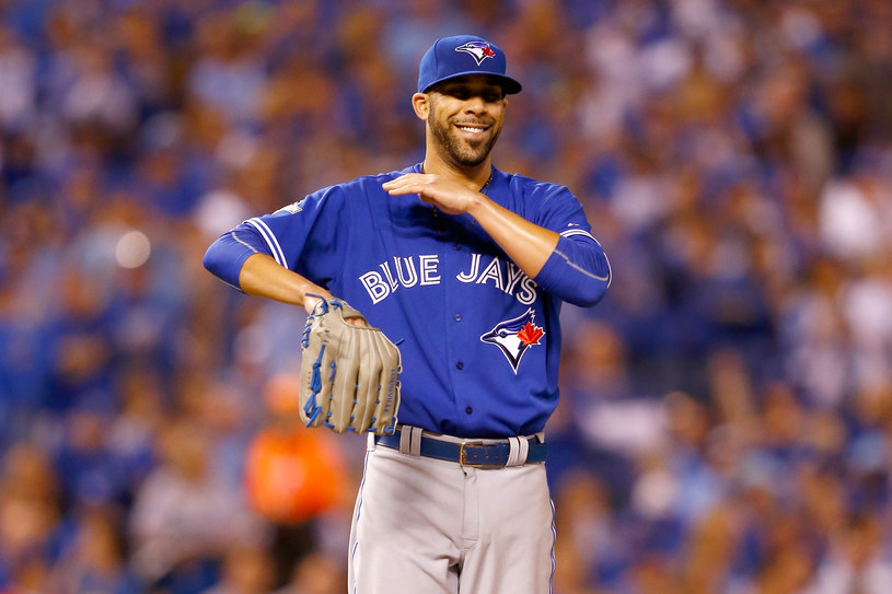 David Price /Getty Images