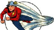 """David S. Goyer i """"The Flash"""""""