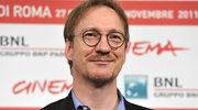 David Thewlis: Krótka wizyta w Polsce