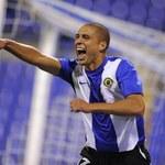 David Trezeguet może opuścić Herculesa Alicante