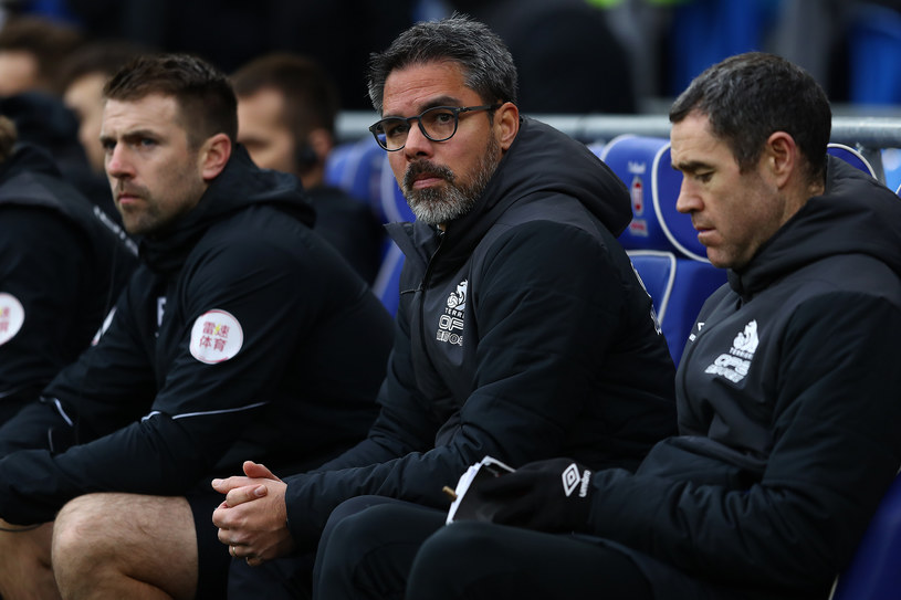 David Wagner /Michael Steele /Getty Images
