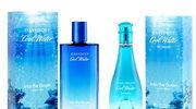 Davidoff Cool Water: Lato w zapachowym oceanie