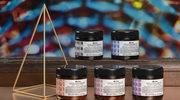 Davines Alchemic: Odżywki koloryzujące