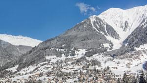 Davos, czyli wypoczynek w gwiazdorskim stylu