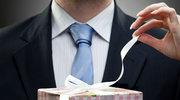 Dawcy i biorcy: Jak znaleźć partnera